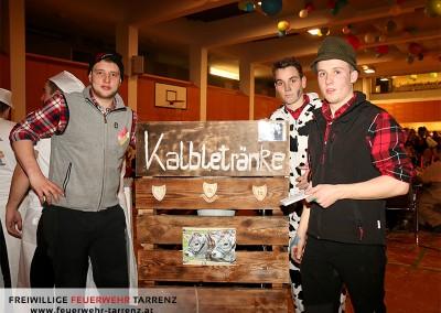 maskenball_2015_bild26