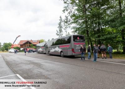 feuerwehrausflug_2018_bild01