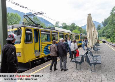 feuerwehrausflug_2018_bild04