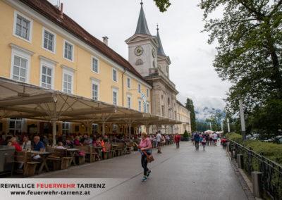 feuerwehrausflug_2018_bild10