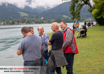 feuerwehrausflug_2018_bild14