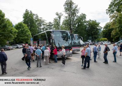 feuerwehrausflug_2018_bild18