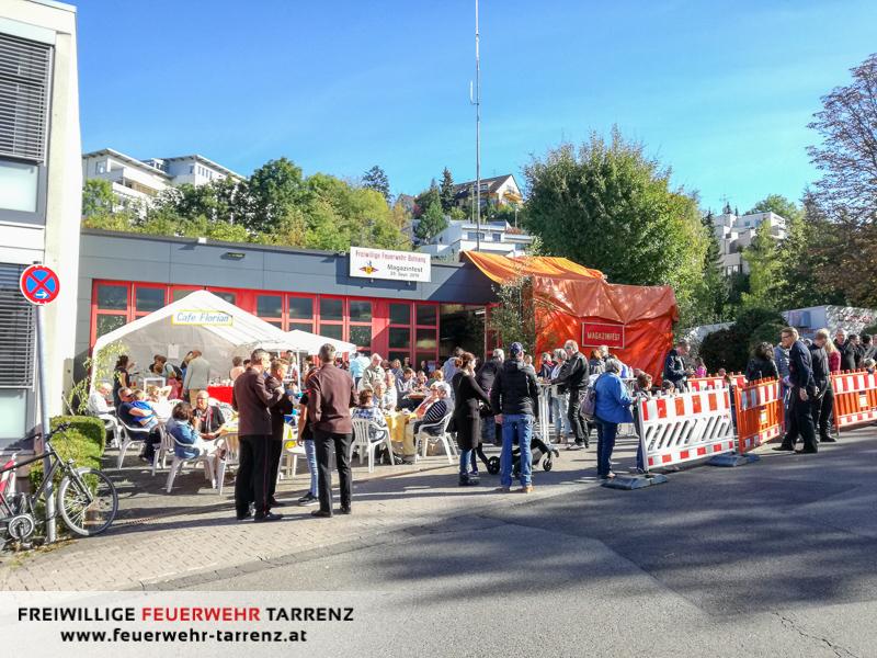 Magazinfest Stuttgart