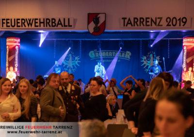 feuerwehrball2019_bild13