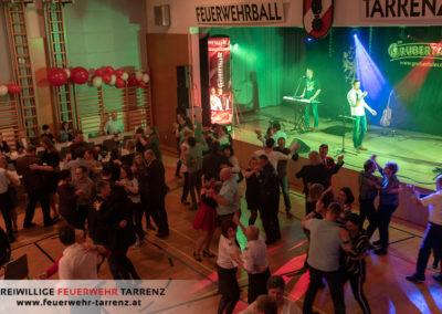 feuerwehrball2019_bild17