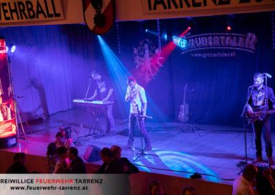 feuerwehrball2019_bild18