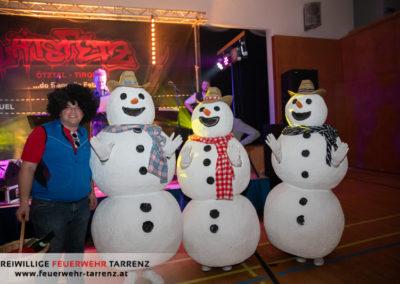 maskenball_2019_bild21