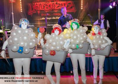 maskenball_2019_bild23