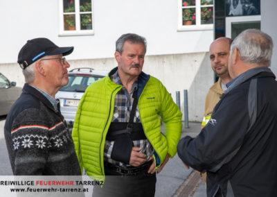 reservisten_nachmittag2019_bild12