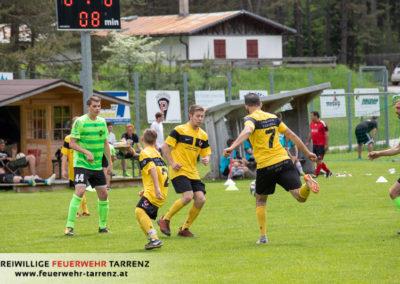 pfingstturnier2019_bild15