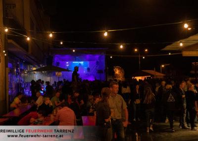 gassenfest2019_bild01