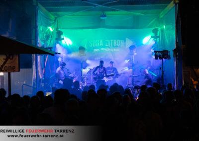 gassenfest2019_bild02