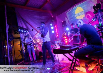 gassenfest2019_bild05