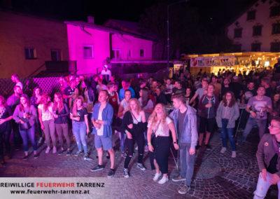 gassenfest2019_bild14