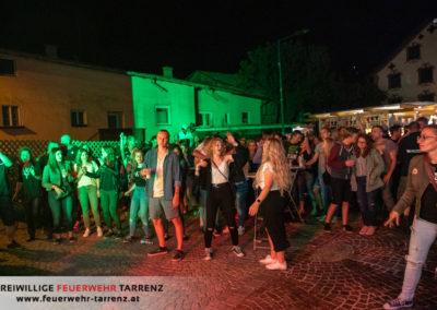 gassenfest2019_bild15