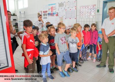 besuch_kindergarten_2019_bild01