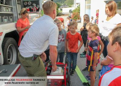 besuch_kindergarten_2019_bild07