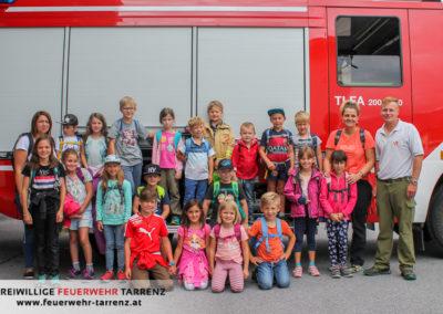 besuch_kindergarten_2019_bild09