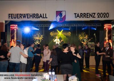 feuerwehrball2020_bild18