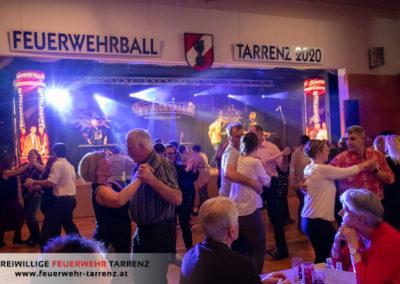 feuerwehrball2020_bild19