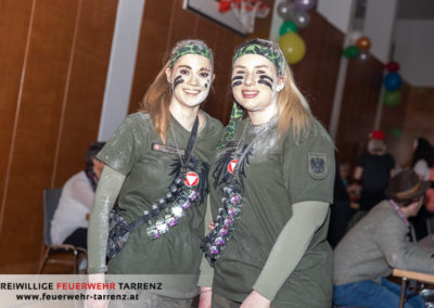 maskenball_2020_bild25